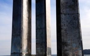 Kompozycja w fotografii oparta o płaszczyzny