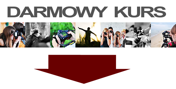 DARMOWY_KURS_BANER_ZACHETA_01
