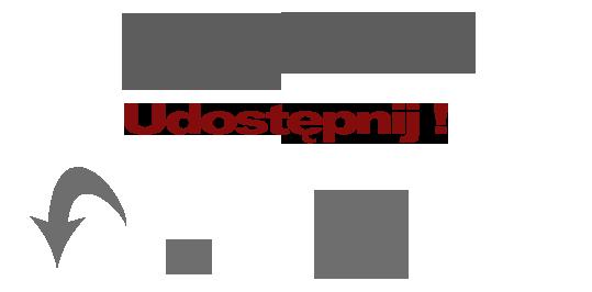 fajne_udostepnij