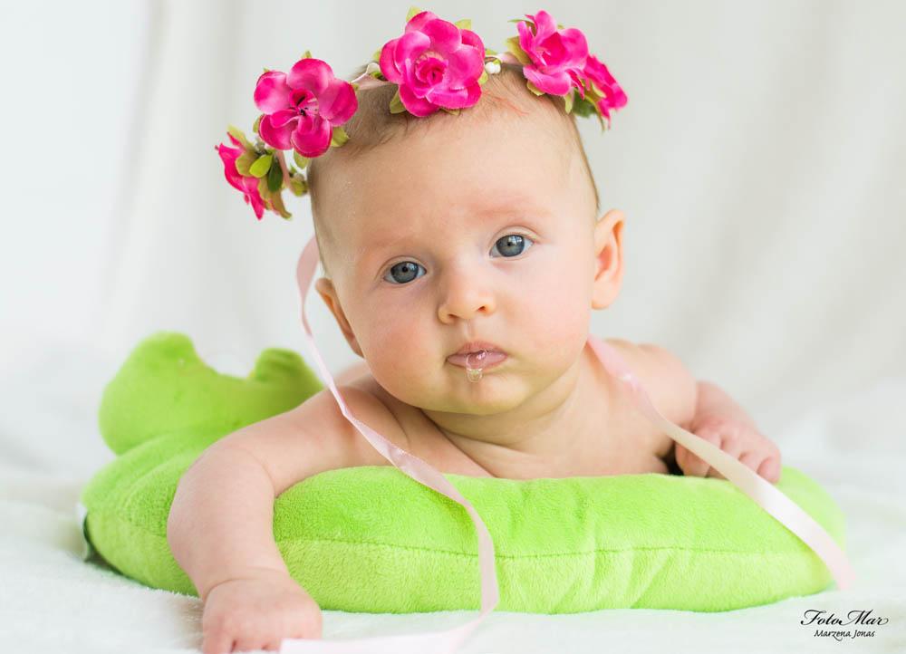 MR_01_swiatlo_BabyPortret________opr.jpg