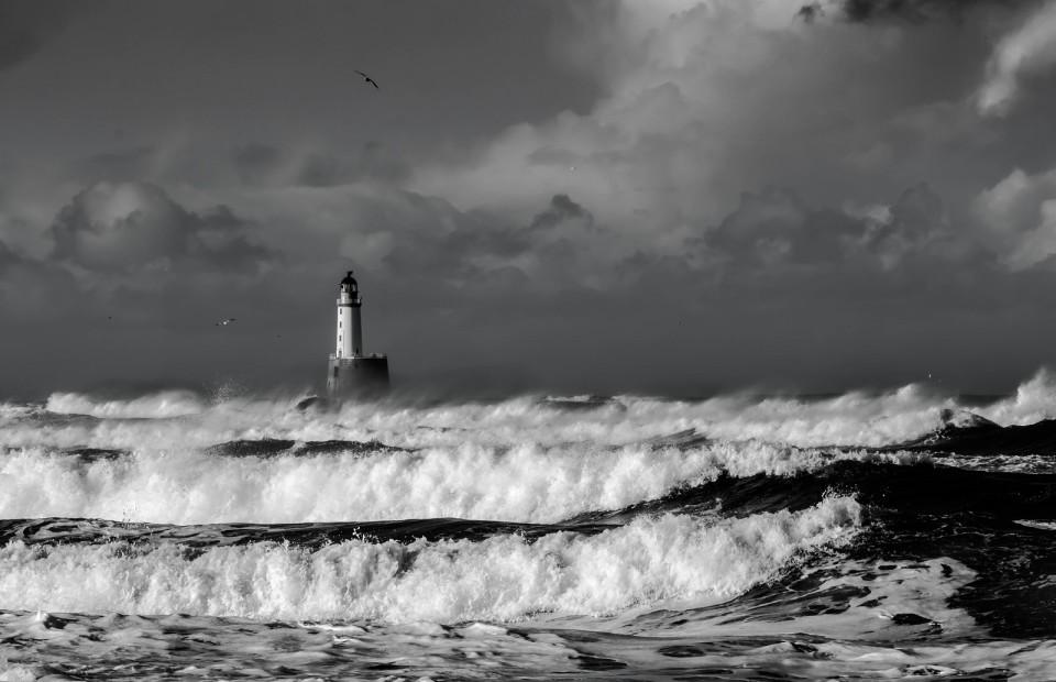 premium-Rattray-lighthouse-960x620.jpg