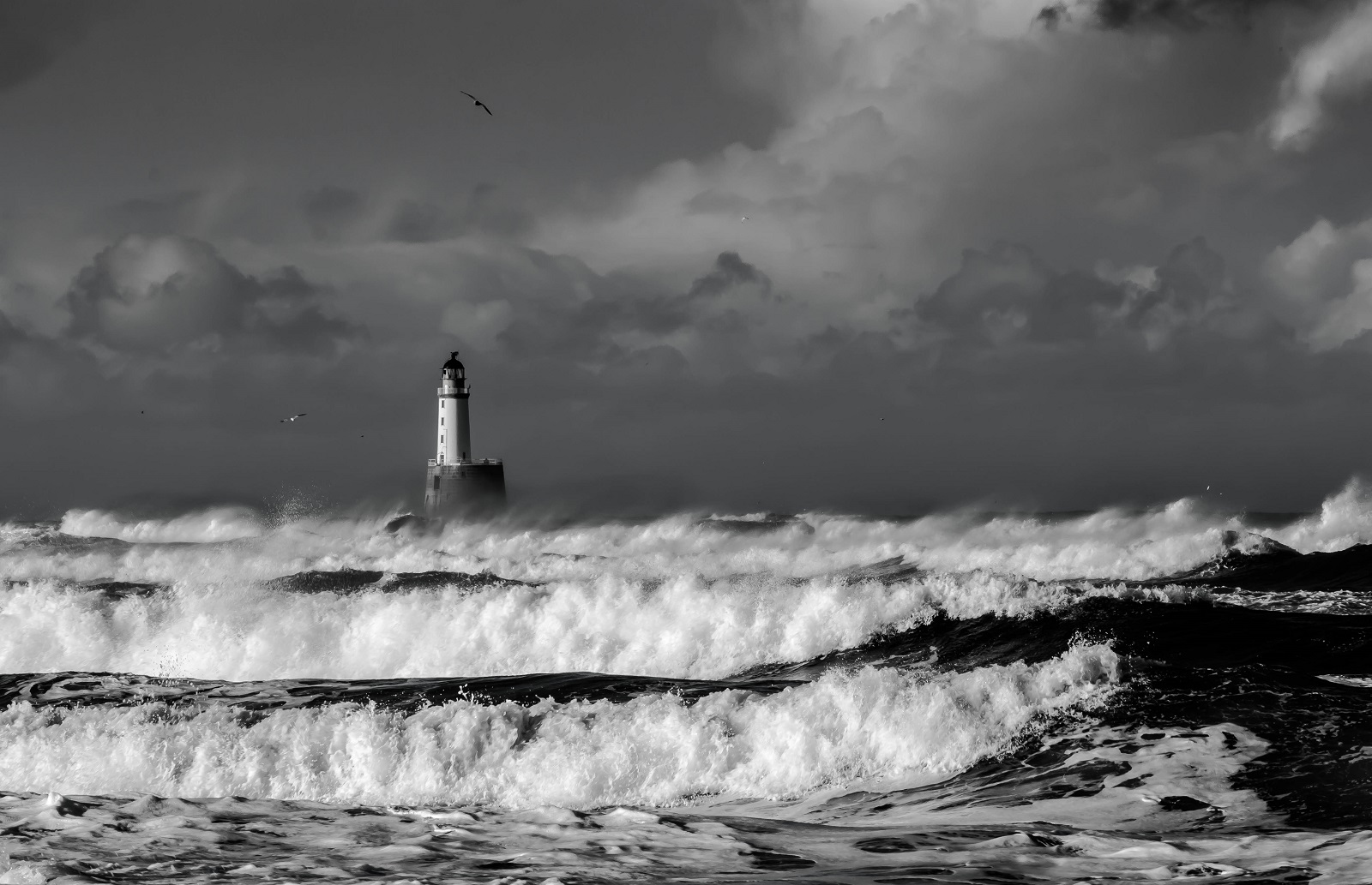 premium-Rattray lighthouse