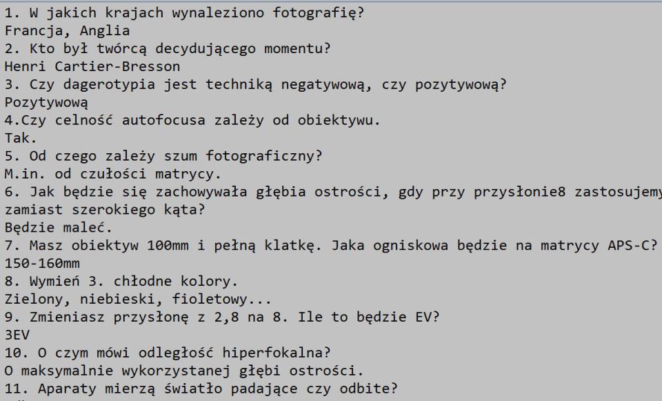 2016_01_quiz_naglowek-960x581.jpg