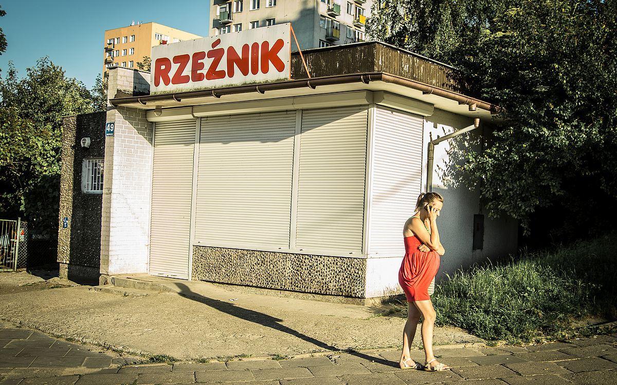 Gdansk_Krzysztof_Warzała_0008_th