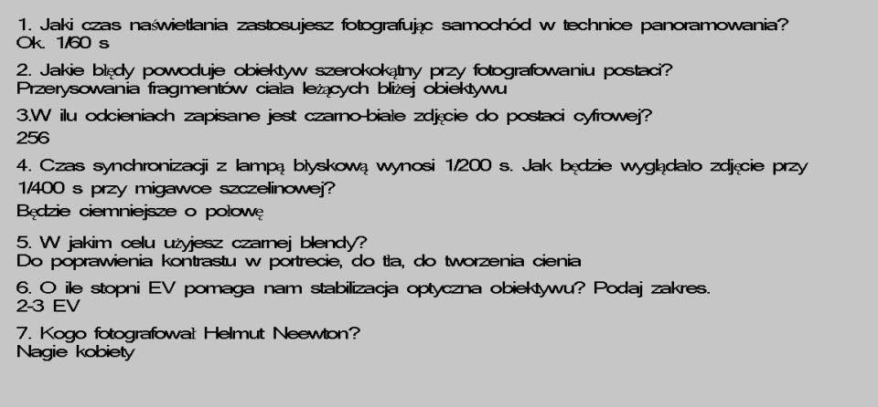 jak_zrobic_zdjecie_tytuł_blog_01-960x446.jpg