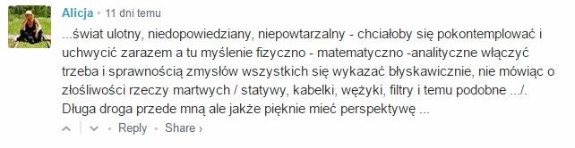 2016_webinar_myslec_fotograficznie_zwycieski_komentarz