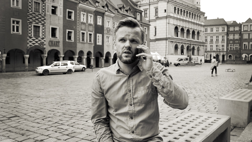 Rafał_promo-960x540.jpg