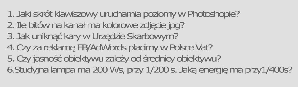 jak_zrobic_zdjecie_wpis_glowny1-960x281.jpg