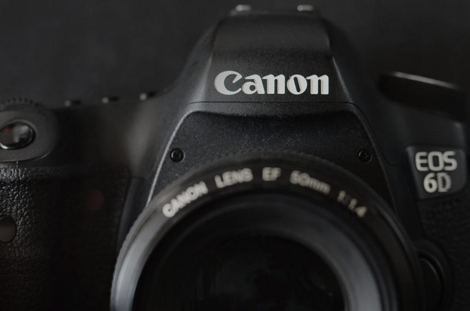 2017_aparat_canon_widok_z_przodu_1920px-960x636.jpg