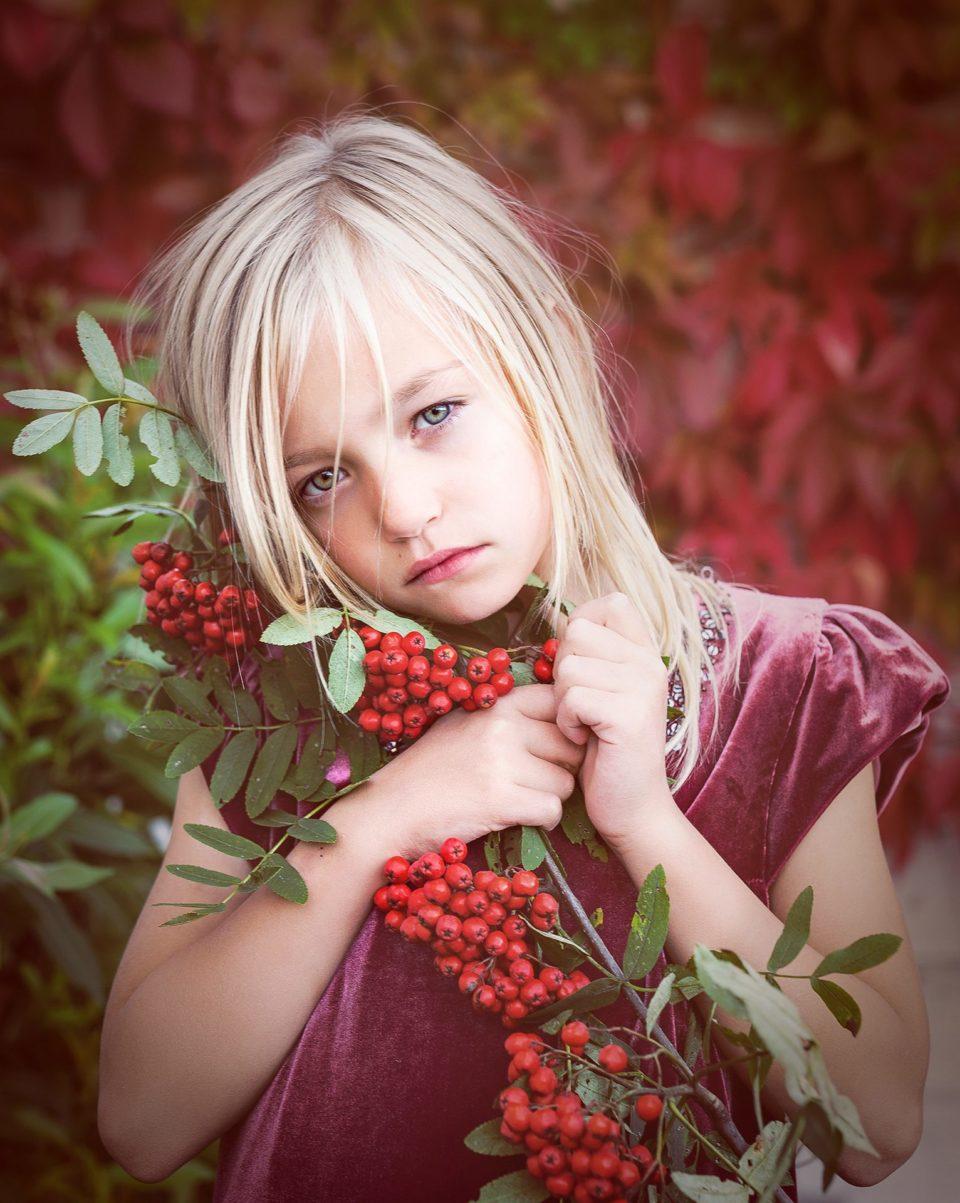 2019_09_17_314_kursy_307_afo_Bartek_Matysiak_1920px-960x1203.jpg