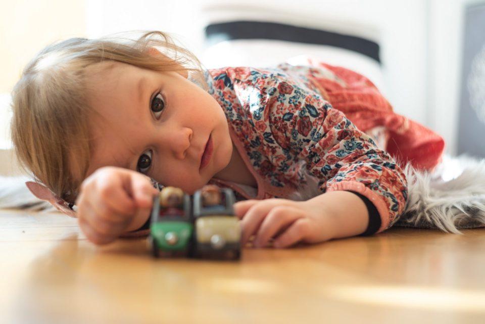 2020_03_23_konkurs_portret_dzieciecy_przy_oknie_lista_nominowanych_0005_1920px-960x641.jpg