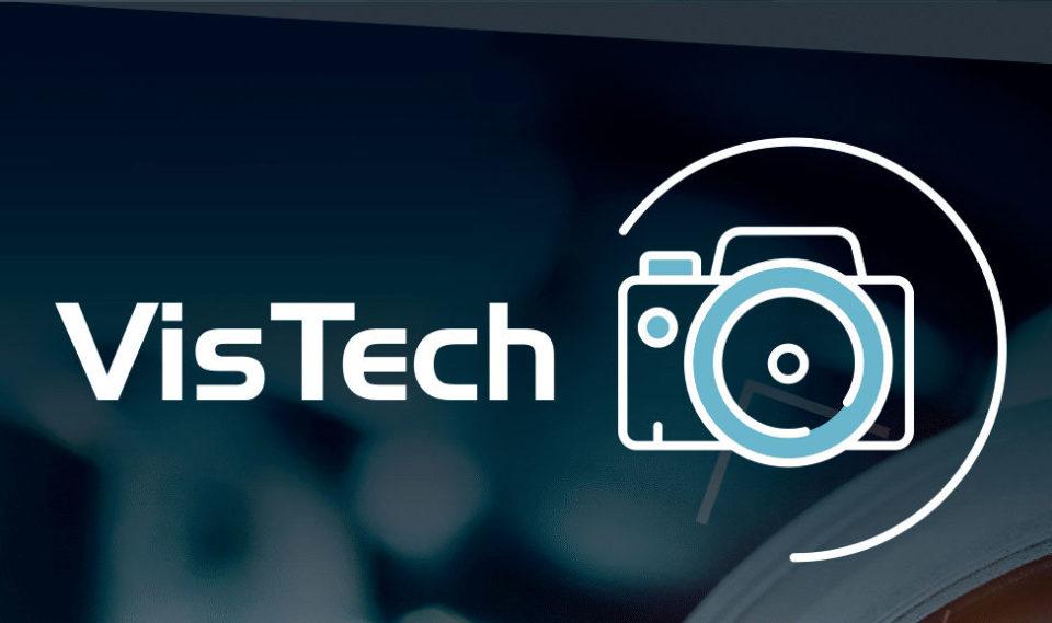 vistech-A4-2020-1_02-960x569.jpg