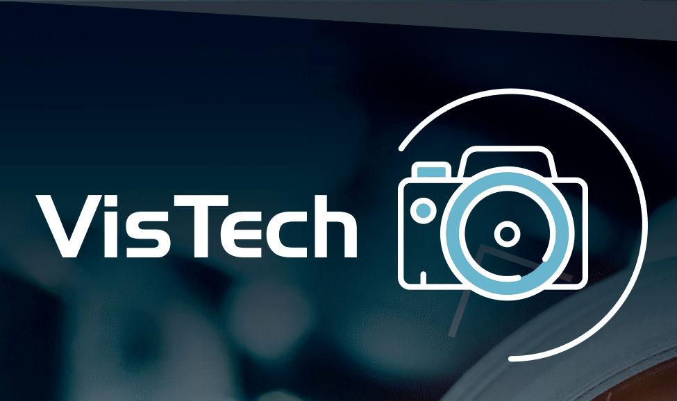 Targi fotograficzne VisTech