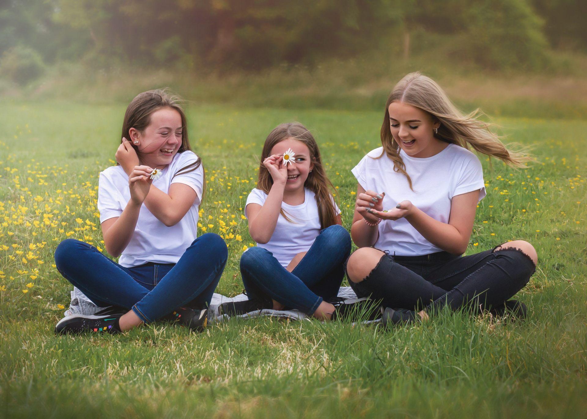 Portrety dziecięce, sesja kobieca i zdjęcie kwiatów. Kursy z recenzją zdjęć online. 361 Kursy i 353 AFO
