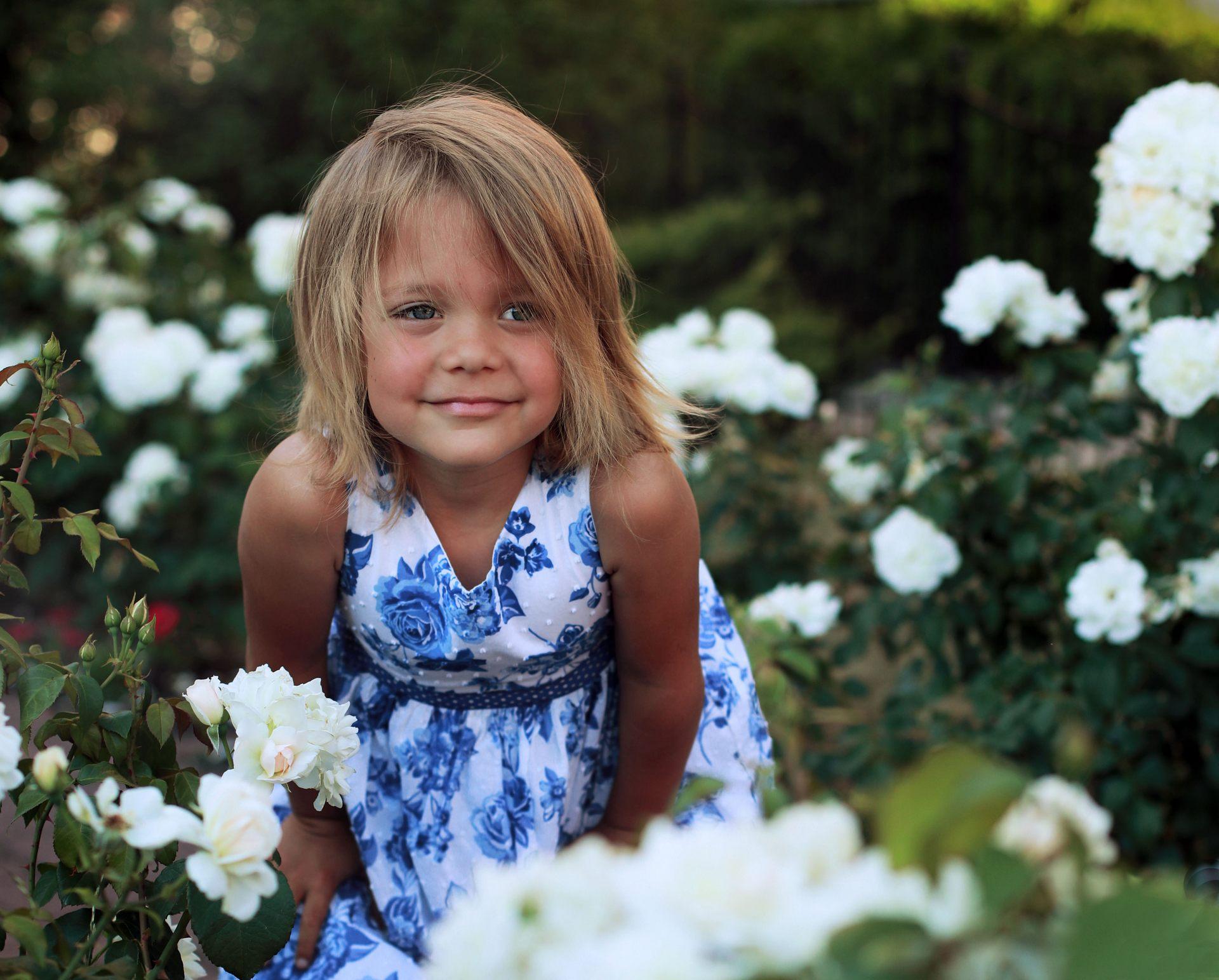 Portrety dziecięce, kobiece, męskie i kogut. Najlepsze zdjęcia po recenzji zdjęć online. 362 Kursy i 354 AFO