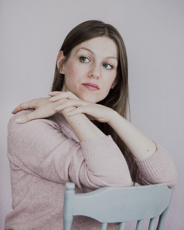 Portrety kobiece. Recenzja zdjęć online na kursach foto. 367 kursy i 359 AFO