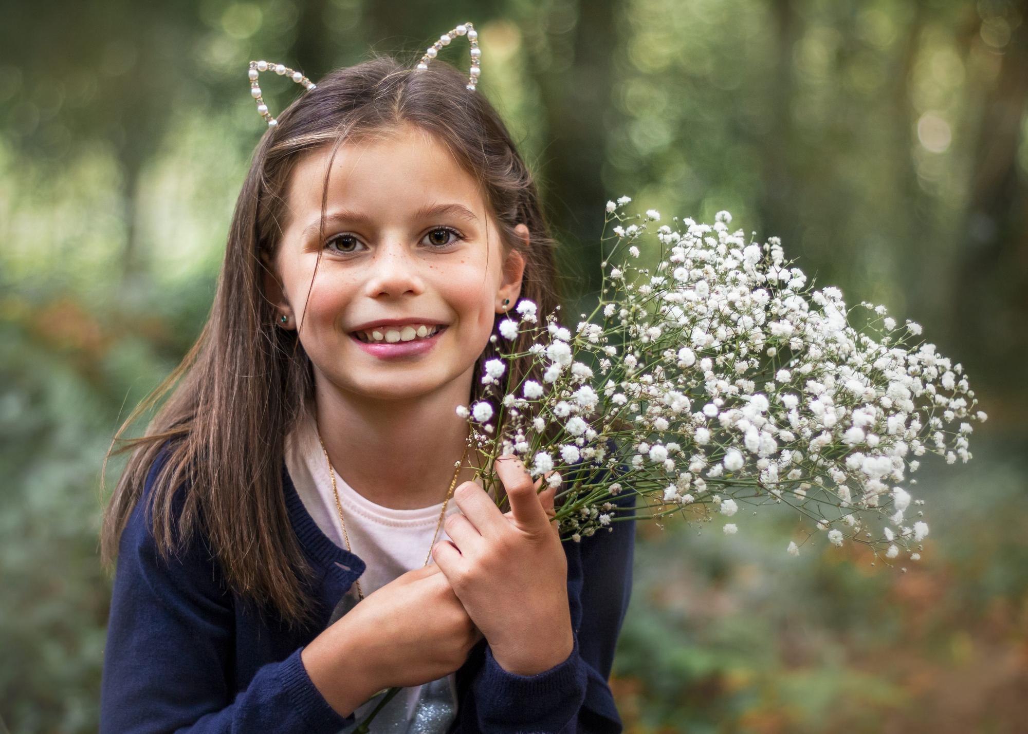 Portrety dziecięce, fotografia rodzinna, sesja zdjęciowa kobieca. Kursy fotografii online. 377 Kursy i 369 AFO