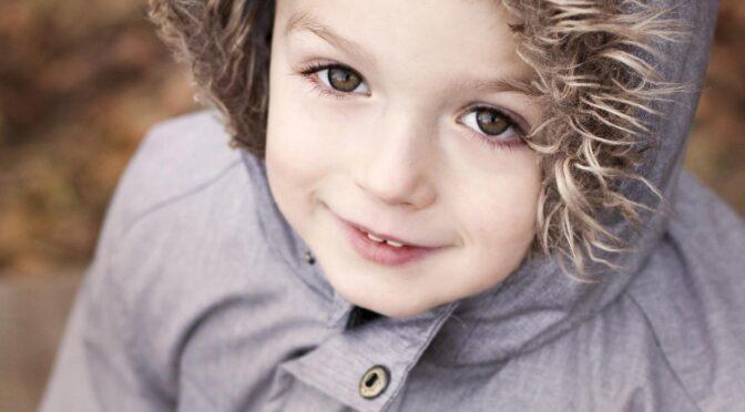 portrety dziecięce i portret kobiecy. Nauka fotografii online. Studium fotograficzne. 391 kursy i 384 AFO
