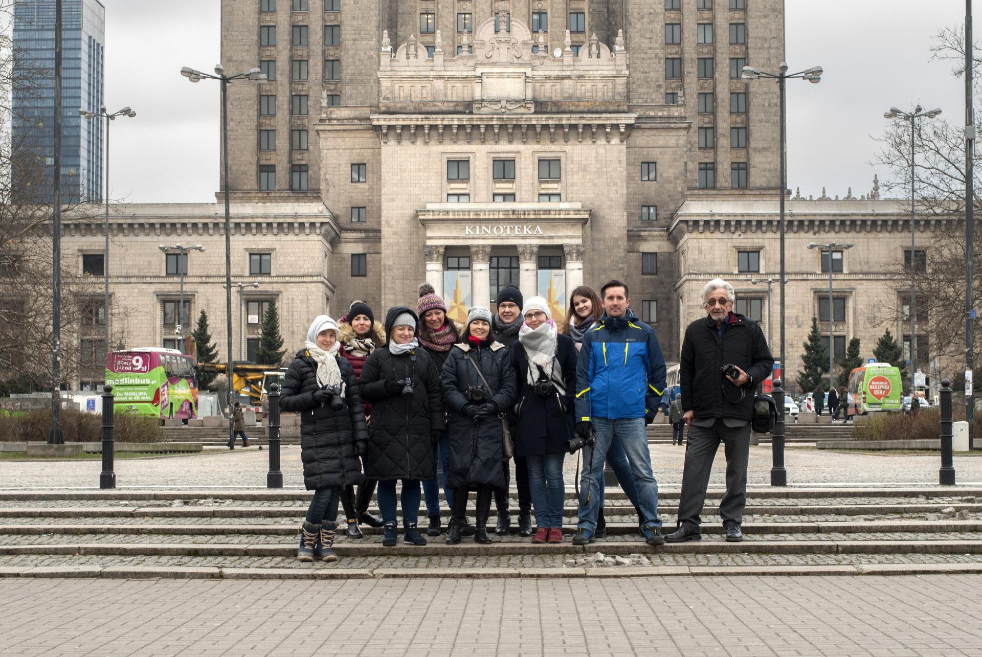2018_01_13_podstawy_fotografii_Warszawa_66_0001_1920px
